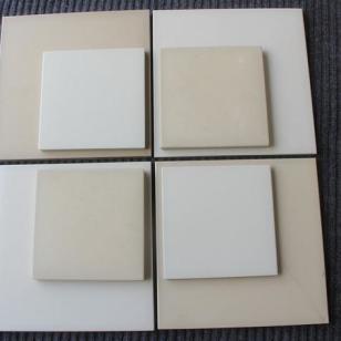 毛面耐酸砖-防腐地砖图片