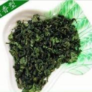 2013秋茶安溪铁观音王茶叶正品1725图片
