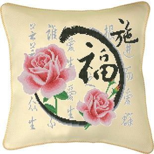 抱枕生产_抱枕布料生产厂家抱枕布料贴图欧式抱枕布料