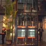 传菜梯供应江门医院医用杂物电梯杂货梯