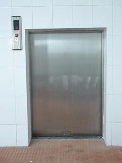 供应用于食品输送|运钞梯|传菜电梯的中厨传菜梯公司放假安排