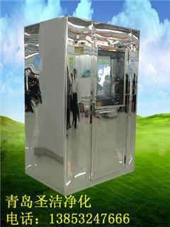 供应日照风淋室◆◆日照风淋室◆◆
