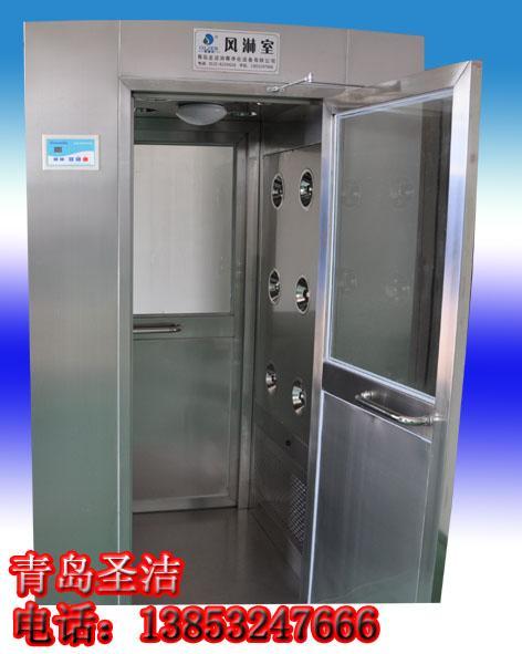 供应◆◆商洛风淋室(价格)◆◆商洛