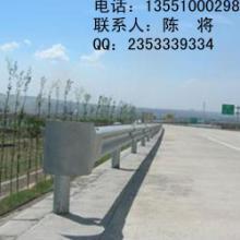 高速公路护栏网铁路隔离栅不锈钢筛网-四川越琪科技有限公司