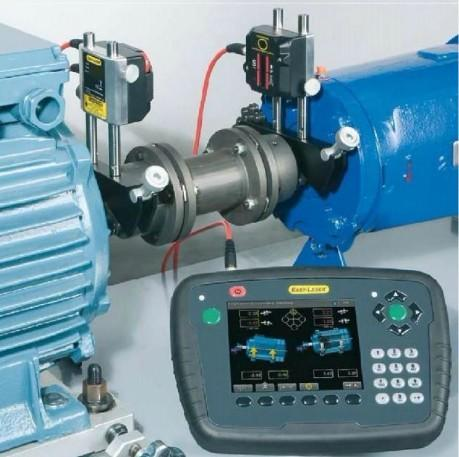 供应激光对中仪E530厂家E530价格