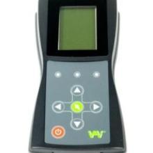 供应测振仪VIBERX2