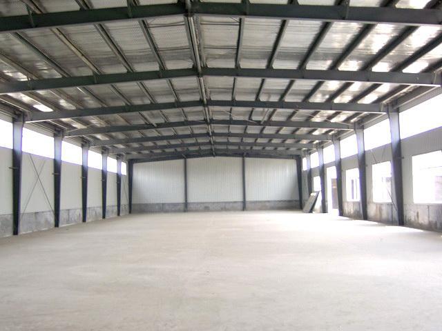 武汉武汉钢结构厂房厂家|供应商|公司__第1页_一呼百