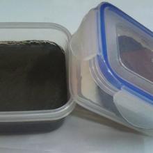 供应泥灸药油养生套盒