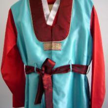 供应出租出售朝鲜男女服装肚皮舞服装出租13366762829批发