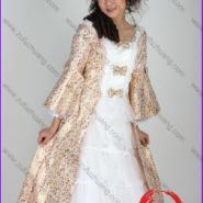 北京寰润出租欧洲宫廷王子公主服装图片