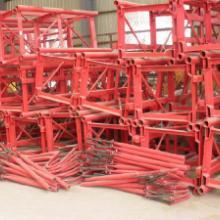 供应施工电梯型号施工升降机价格图片
