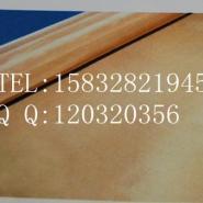磷铜网青铜网镀铜网工业用磷铜网图片