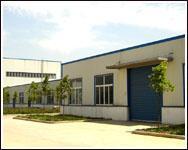 莱芜市安泰工程材料有限公司