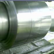 双光铁料SPCC双光带材销售图片