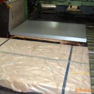 鞍钢冷轧钢板钢板价格图片
