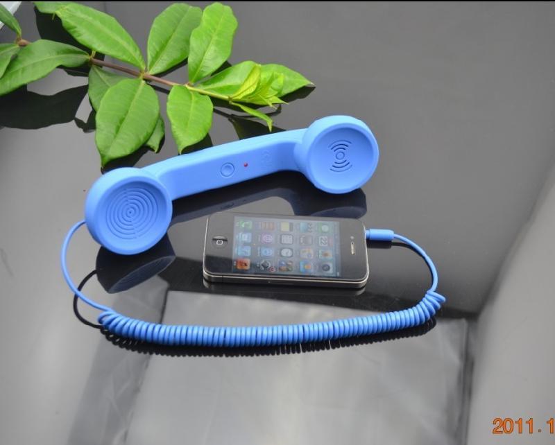 听筒图片|听筒样板图|听筒-深圳创新高电子有限
