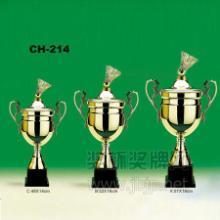 供应广州市羽球比赛奖品214