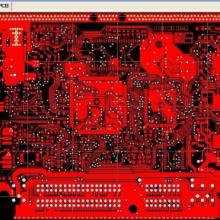 供应北京PCB抄板