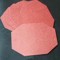 厂家供应高温垫片/耐高温绝缘垫片