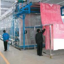 供应天然纤维长环蒸化机  合成纤维长环蒸化机   化学纤维长环蒸化机