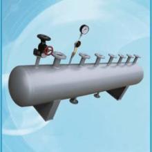 供应分水器,不锈钢分(集)水器,耐酸碱分(集)水器