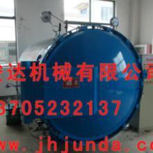 供应江苏金银线定型机
