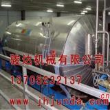 供应北京蒸箱,化学纤维蒸箱,天然纤维蒸箱