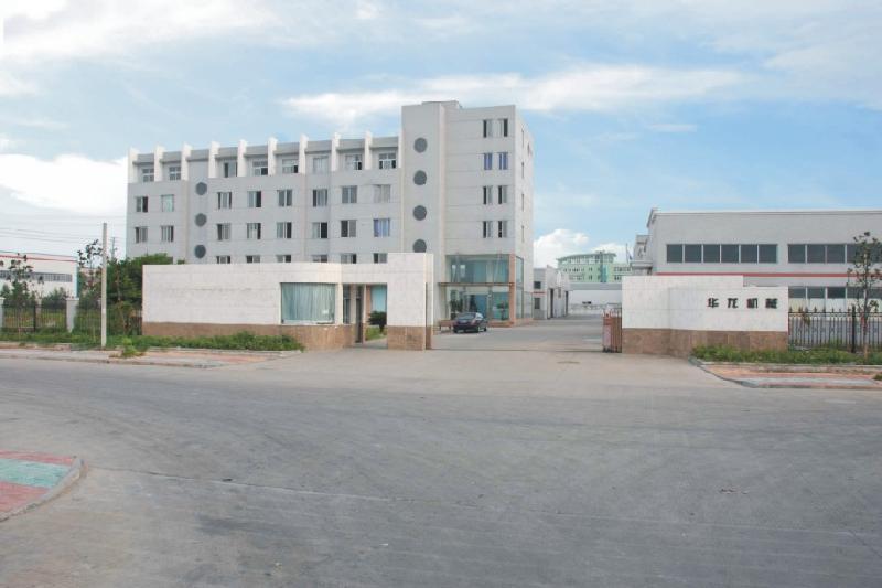 山东瑞星通风贸易设备有限公司