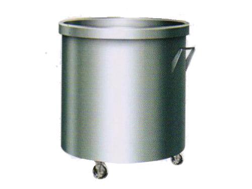 供应不锈钢拉缸油漆搅拌桶储运设备
