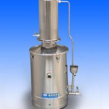 供应蒸馏水器图片