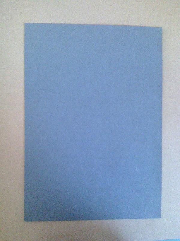 覆铜板供货商 供应覆铜板压合衬纸 宝应发祥纸业有限公司