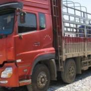 上海至常州物流运输专线图片