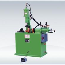 供应碰焊机、上海碰焊机、铁丝碰焊机、钢筋碰焊机(图)