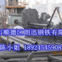 螺旋钢管焊管方管镀锌钢管图片