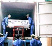 供应嘉园搬家公司丰台区嘉园搬家电话13436568981提供纸箱