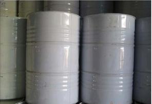 丙二醇批发 玛斯科特公司 一吨起订 质优价实