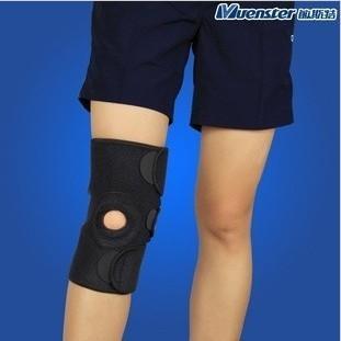 运动护膝图片|运动护膝样板图|篮球护膝套运动护膝带