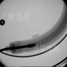 供应发热管无损探伤电热盘检测仪质量检