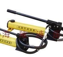 供应手动泵