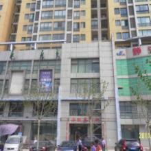 安徽省合肥外墙清洗专业队伍
