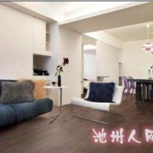 供应用于地板|背景墙的乐活派-柚木F03图片