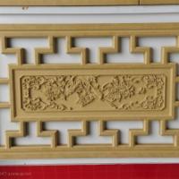 供应北京浮雕木雕雕刻制作公司