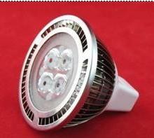 供应大功率led射灯31W