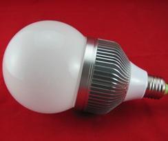 供应大功率led球泡灯9-10瓦