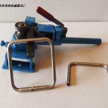 供应手弯模/手动弯曲模/手动弯管器