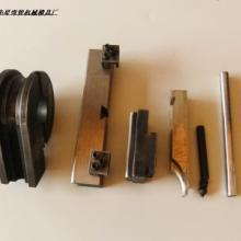 供应小型液压弯管器批发