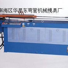 供应弯管机价格,佛山弯管机厂家,弯管机报价图片