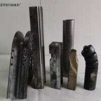 供应佛山市澜石手动/电动/液压/弯管模