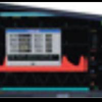 供应800600工控液晶屏
