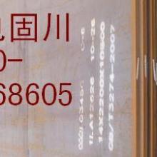 供应:无锡Q345R锅炉板(Q245R压力板)耐高温板批发